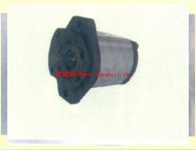 ABG8620摊铺机刮板泵