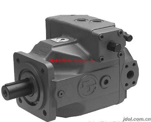 川崎 NV111齿轮泵