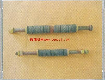 三一LTU90SC调拱螺钉