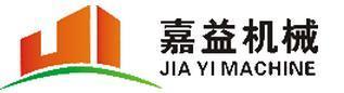 http://www.jiayi0531.com